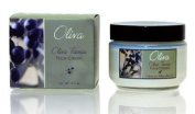 Oliva Giorno Face Cream