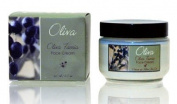 Oliva Giorno Face Cream