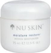 Nu Skin Moisture Restore Intense Moisturiser