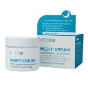 Dr. Somchai Night cream.., Thailand