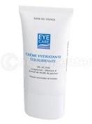 Eye Care Balancing Skin Care Moisturiser Tri Active 40ml