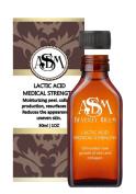 Lactic Acid 60%- Lactic Acid | Asdm Beverly Hills