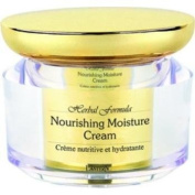 Lantern Nourishing Moisture Cream, 25ml