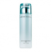 Amore Pacific Laneige Bright Renew Emulsion 3.4fl.oz/100ml