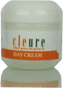 Cleure Day Cream