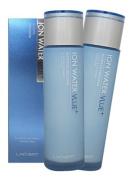 KOREAN COSMETICS, LG Household & Health Care_ LACVERT, Ion Vlue, Water Nutritive Emulsion 150ml (moist, long lasting, Homme, Men's Lotion)[001KR]