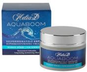 Aquaboom Supermoisturizing Cream Gel for Normal Skin