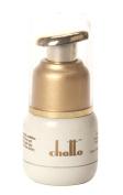 Chatto Advanced Natural Facial Moisturiser, 30ml
