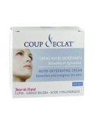 Coup d'Eclat Nutri-Oxygenating Cream Day/Night 50 ml