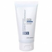 DCL Clearing Hydrator 2.5 oz / 74 ml