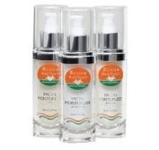 Facial Moisturiser for Normal and Dry Skin/royal Touchline Botle 60 Ml