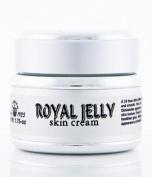 Royal Jelly skin cream 50ml