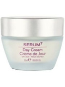 Serum7 Day Cream Dry Skin 50ml