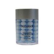 Pulanna Collagen Multi-Active Cream