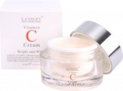 Lansley Bright Vitamin C Cream 30ml.