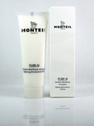 Monteil Paris Pure-N 50ml Oil Free Balancing Emulsion