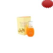 Anna Lotan Liquid Gold Marine Fluid