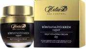 Helia-D Age Control - Rejuvenating Day Cream