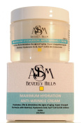 Maximum Hydration Cream 60ml