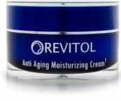 Revitol Anti Ageing Moisturising Cream