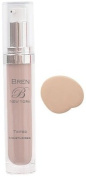 BREN NEW YORK TINTED moisturiser ~ A TOUCH OF SAND
