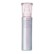 Shiseido White Lucent Brightening Serum for Neck and Decolletage 2.5oz./75ml