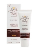 Taaj Masque de l'Himalaya Face Mask 75ml