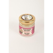 24hr Face Cream for oily - normal skin 40ml