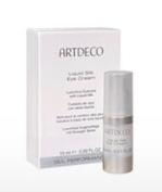Artdeco Liquid Silk Revitalising Essence Skin Care 30ml