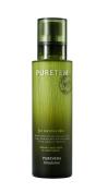 Puretem Purevera Facial Skin Emulsion Lotion