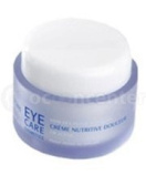 Eye Care Gentle Nutritive Skin Care Tri Active for Dry Skins 50ml