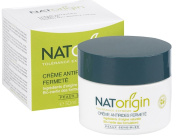Natorigin Firming Anti-Wrinkle Cream 50ml