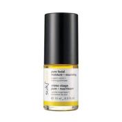 Pure Facial Moisture - Nourishing - Suki Skincare - 15ml