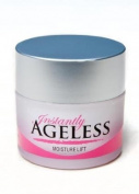 Instantly Ageless Moisture Lift 50ml