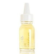 Uspa Purifying Elixir 15 mL / 0.5 Oz