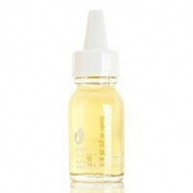 Uspa Purifying Elixir 15 mL / 0.5 Oz