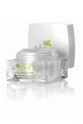 Zermat Skin Balance Mix Moistturizing Day Cream, Crema Facial Humetante De Dia