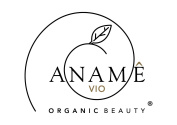 95% Certified Organic Moisturising Nighttime Cream