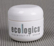 Ecologica Regenerative Face Cream 30ml