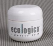Ecologica Regenerative Face Cream 30ml