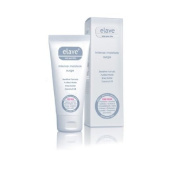 Elave Facial Intense Moisture Surge 50ml