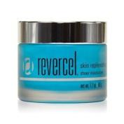 Revercel Skin Replenishing Gel
