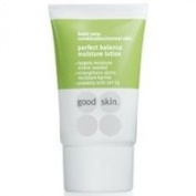 Good Skin Perfect Balance Moisture Lotion 50ml