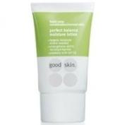 Good Skin Perfect Balance Moisture Lotion 50ml