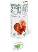 Plante System Extreme Lift Anti-Wrinkle Cream 30ml