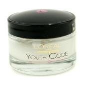 L'Oreal Youth Code Rejuvenating Anti-Wrinkle Day Cream, 50ml