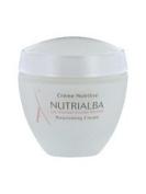 Aderma Nutrialba Nourishing Cream 50ml