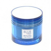 Blue Dead Sea - Moisturising Day Cream normal to dry & sensitive