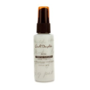 Acai Hydrating Face Lotion (Normal to Dry Skin) 60ml/2oz