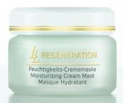 LL Moisturising Mask - 50ml - Cream